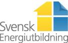 Svensk Energiutbildning