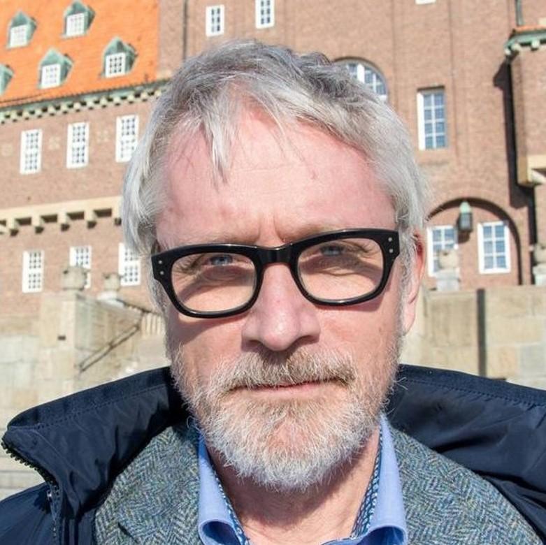 Anders Kumlin